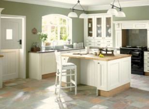 hampshire-antique-white